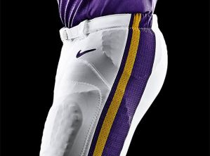 vikings pants