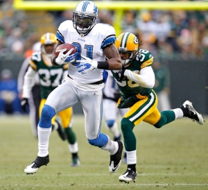 packers02, spt, lynn, 5