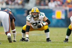 josh sitton packers