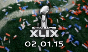 feature.super.bowl.2015.640x380.2